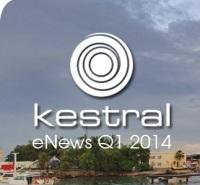 eNews Q1 2014