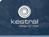 eNews Q2 2014