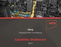Veris Capability Statement - Generic_Page_01